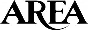 AREA_logo_blk_09