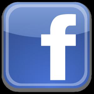 Facebooklogopic