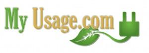 My usage logo plug leaf copy