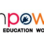 Attention Science Teachers! Register for the Empower Energy Education Workshop