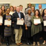 CAEC Awards Bright Ideas Grants