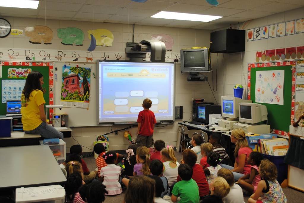 Innovative Classroom Grant Ideas ~ Bright ideas grants central alabama electric cooperative
