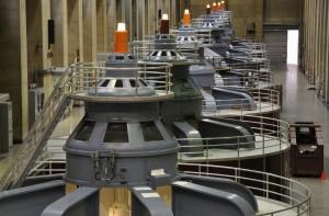 hydro generator000009190914Large