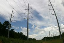 transmission lines background