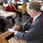 Gov. Bentley Signs Action.coop Pledge