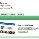 Online Payment Update